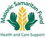 Masonic Samaritan Fund.JPG
